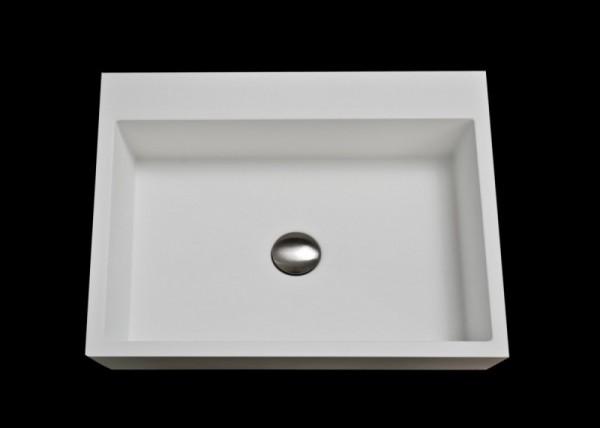 Umywalka-Prosta-nowoczesna-na-wymiar