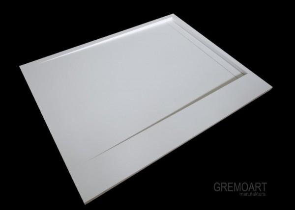 GremoArt-brodzik-liniowy-150x120