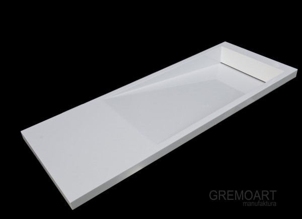 GremoArt liniowa skos