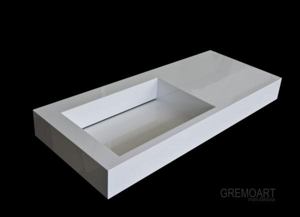 GremoArt umywalka liniowa izb