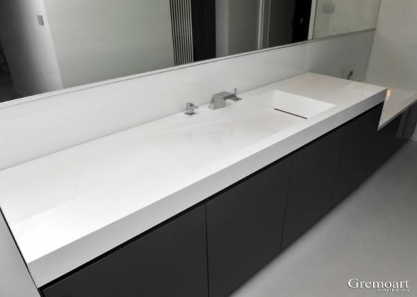 GremoArt-duza-umywalka-z-odplywem-liniowym