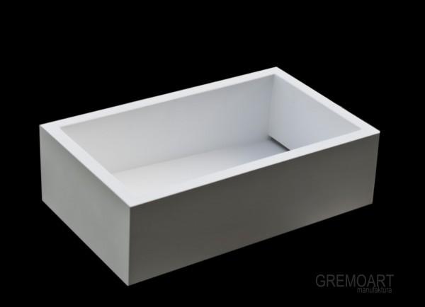 GremoArt- mini liniowa