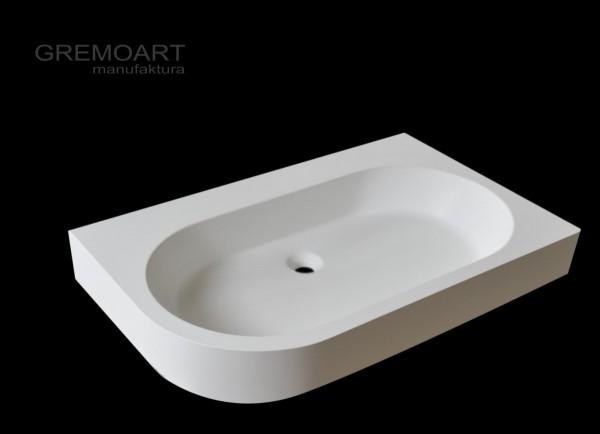 GremoArt umywalka malaga
