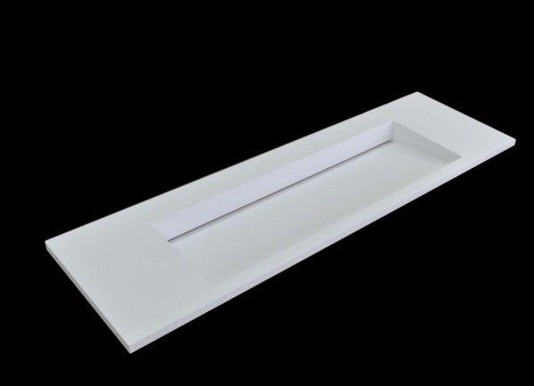 GremoArt umywalka skos na zamówienie