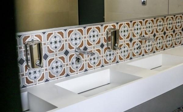 GremoArt umywalki płock